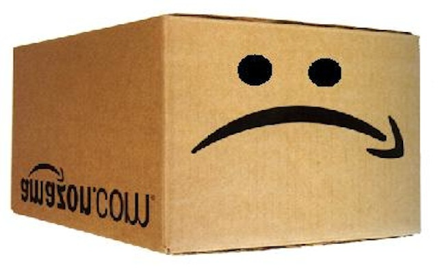 amazon-frown