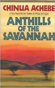 anthills_savannah