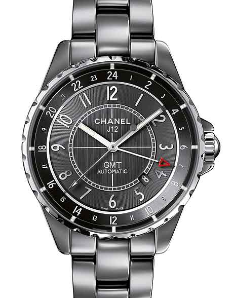 chanel_watch