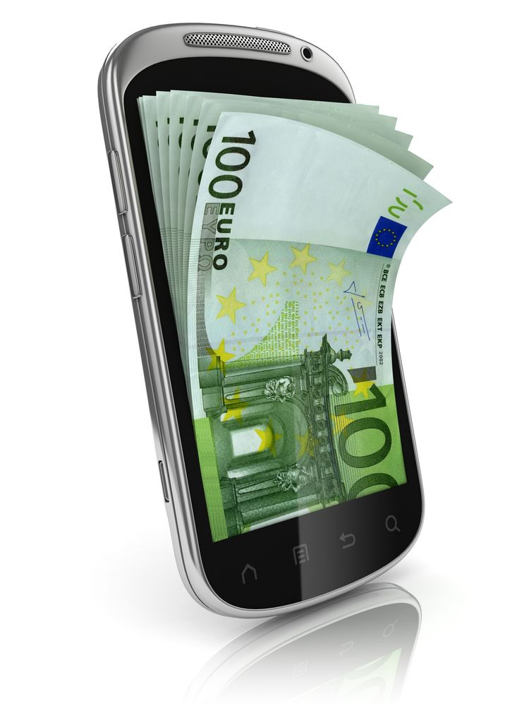 mobile_payment_euro