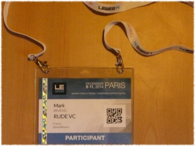 leweb_badge