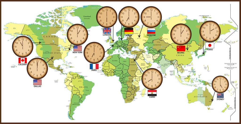 world_time_zones