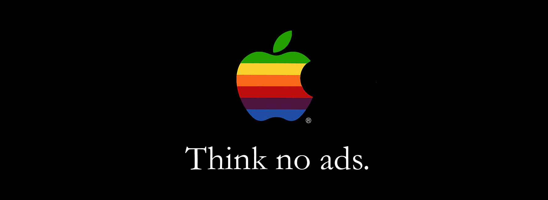 apple_ad_block