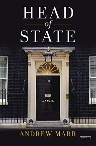 book_head-of-state