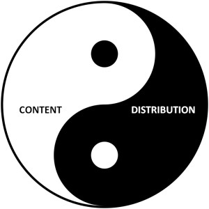 rudevc_content_distribution
