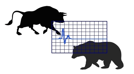 bulls-and-bears-flatline