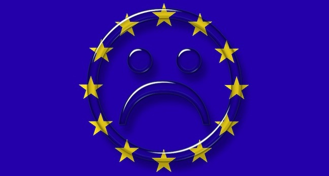 sad_face_europe_brexit