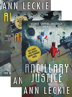 AncillaryTrilogy