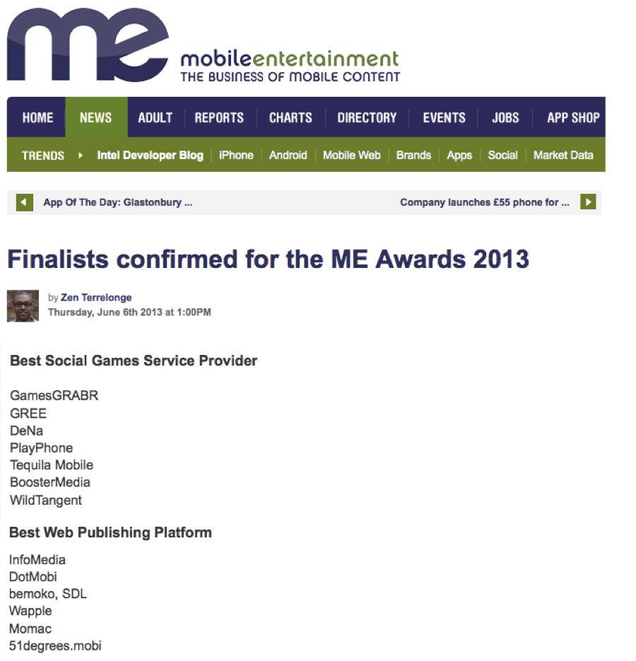 ME_Award_2013