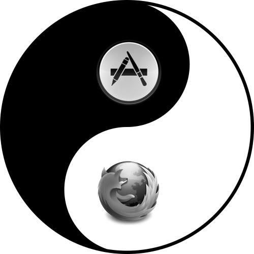 duality_web_native