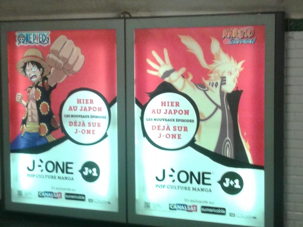 one_piece_paris_metro