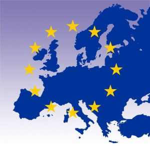 state-of-union-eu