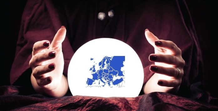 crystal_ball_europe