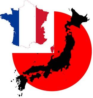 rudevc_france_japan