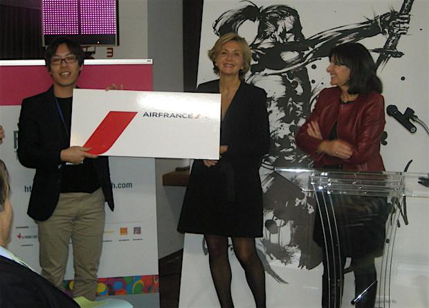 tokyo-upperforma-winner