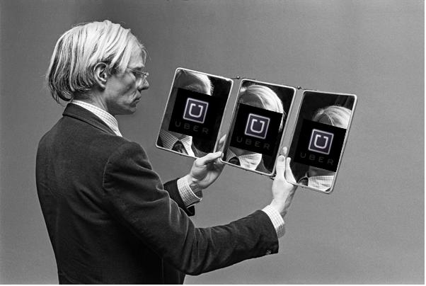 uber_miroir1