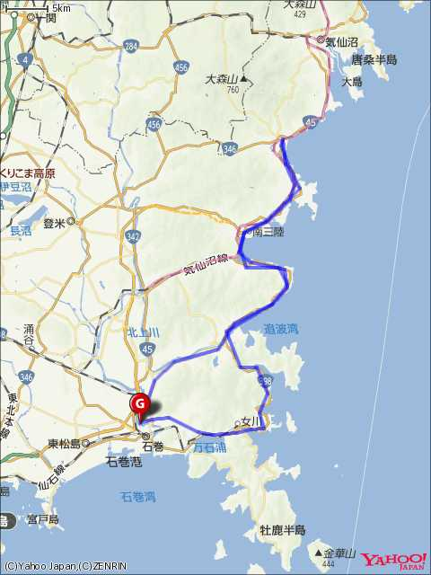 course_img04