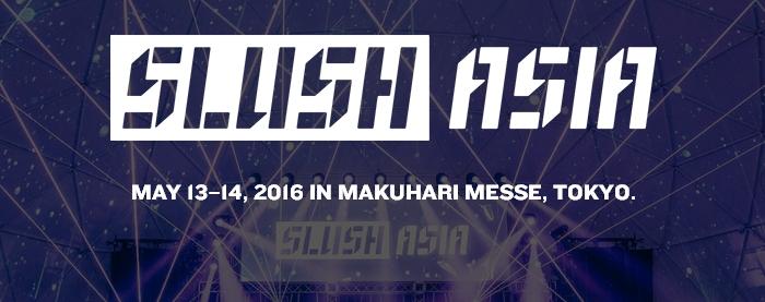 slush_2016