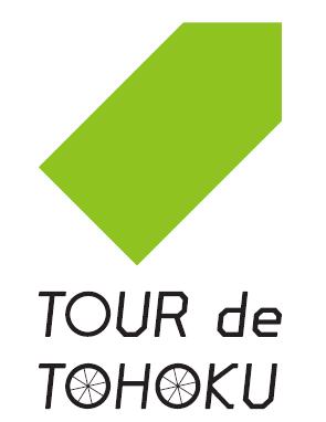 tourdetohoku_logo