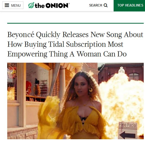 onion-tidal