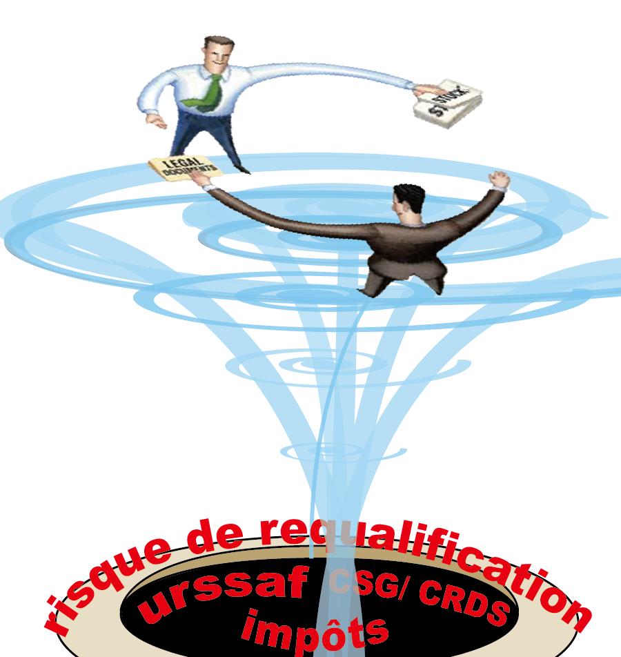 rudevc-french-equity-drain