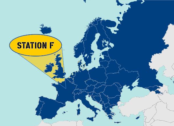 rudevc_station-f