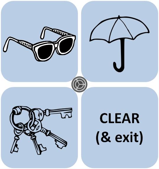 no-item-left-behind-app
